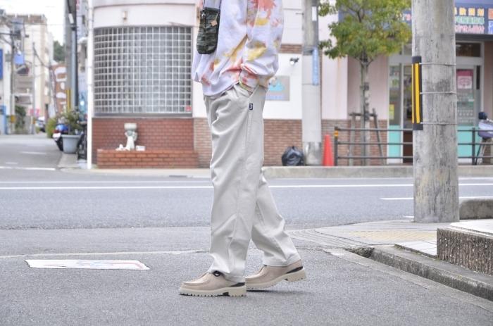 "\""HAVE A GRATFULL DAY×JAVARA\""<<DAKOTA EXCLUSIVE MODEL>>Style~KODAI~_c0167336_20300512.jpg"