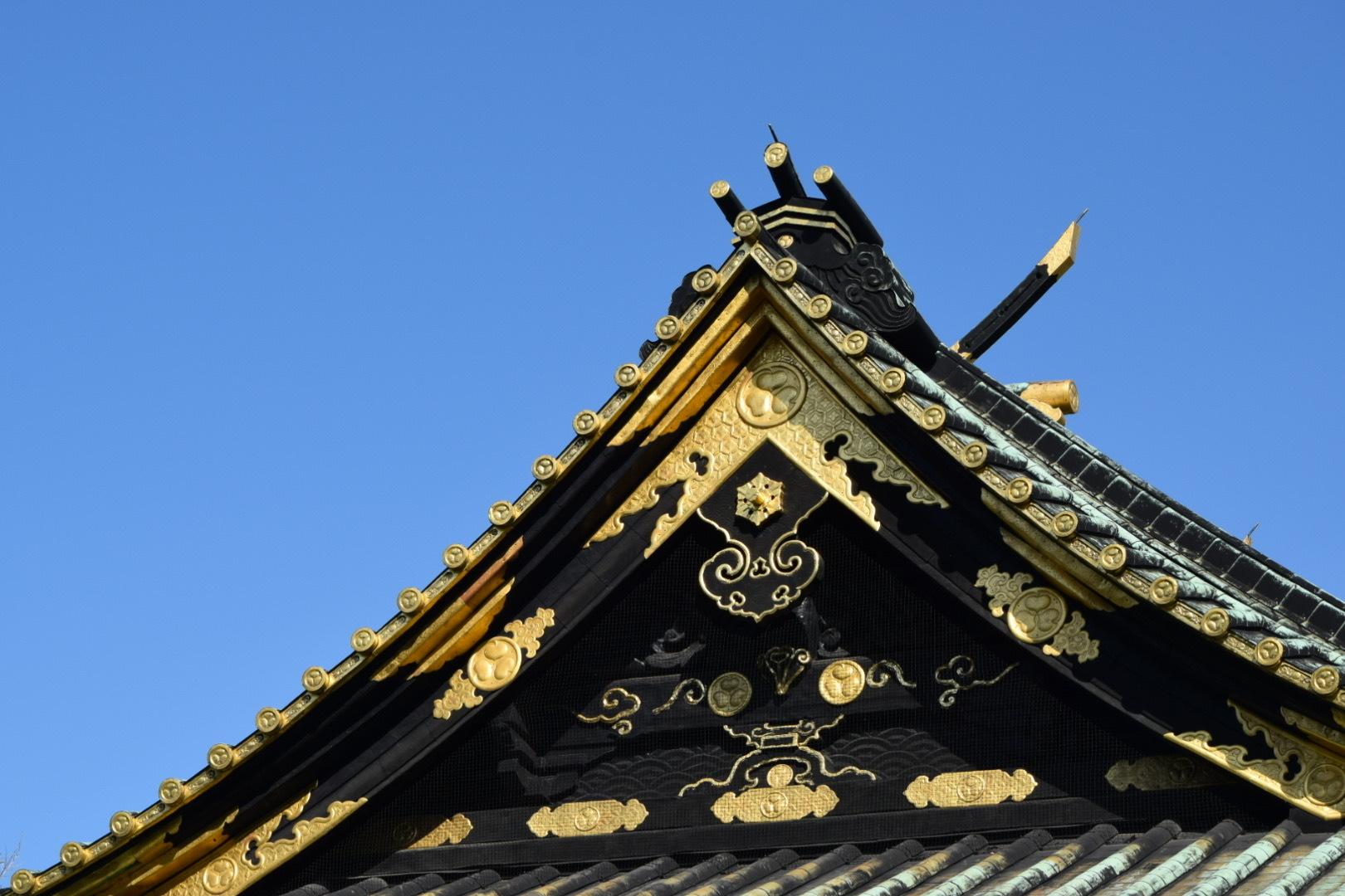 上野東照宮。_c0160745_19170801.jpeg