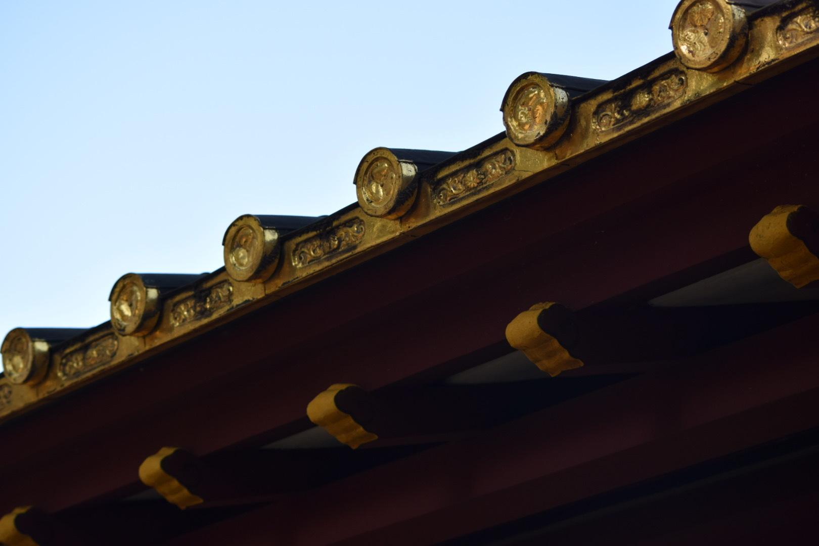 上野東照宮。_c0160745_19574171.jpeg