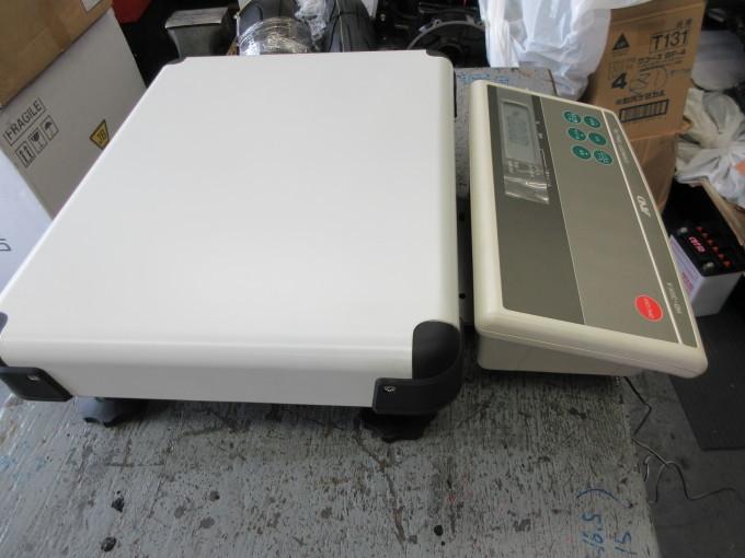 GPZ900R 車検整備・・・その7_a0163159_23355810.jpg