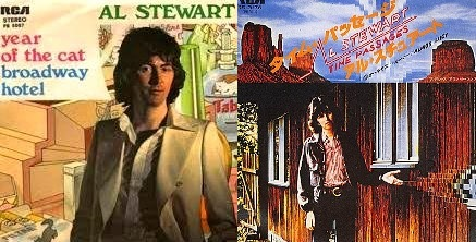 RW/洋楽コーナー:「My Favorite Songs」 (第60巻)_c0119160_12340885.jpeg