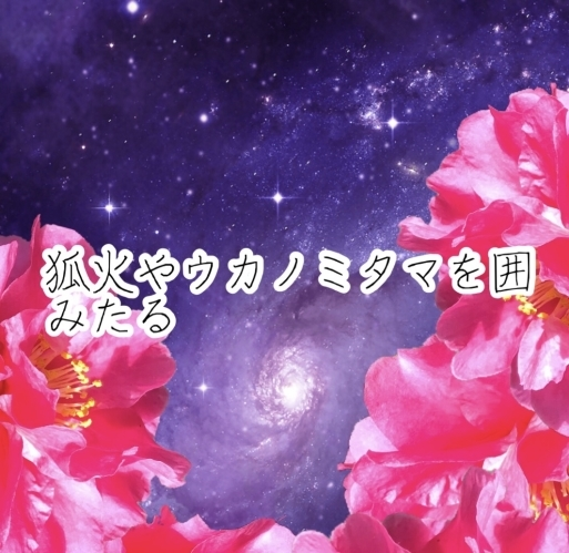 俳句ポスト365狐火_f0142287_13151229.jpg