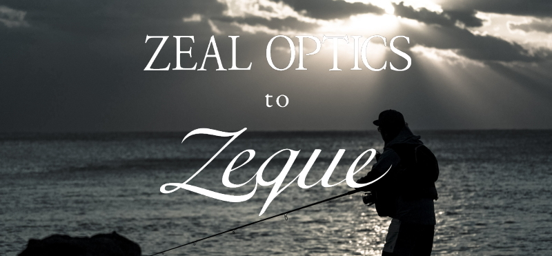 Zeque by Zeal Optics(ゼクー バイ ジール オプティクス)2021年新作超弾性偏光サングラスフレームTITICACA(チチカカ)新入荷!_c0003493_08511266.jpg