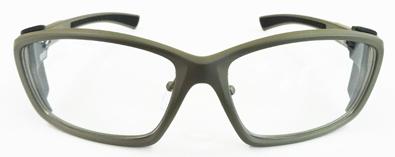 Zeque by Zeal Optics(ゼクー バイ ジール オプティクス)遮光フード搭載2021年新作偏光サングラスフレームHOVER(フーバー)ニューリリース!_c0003493_20283625.jpg
