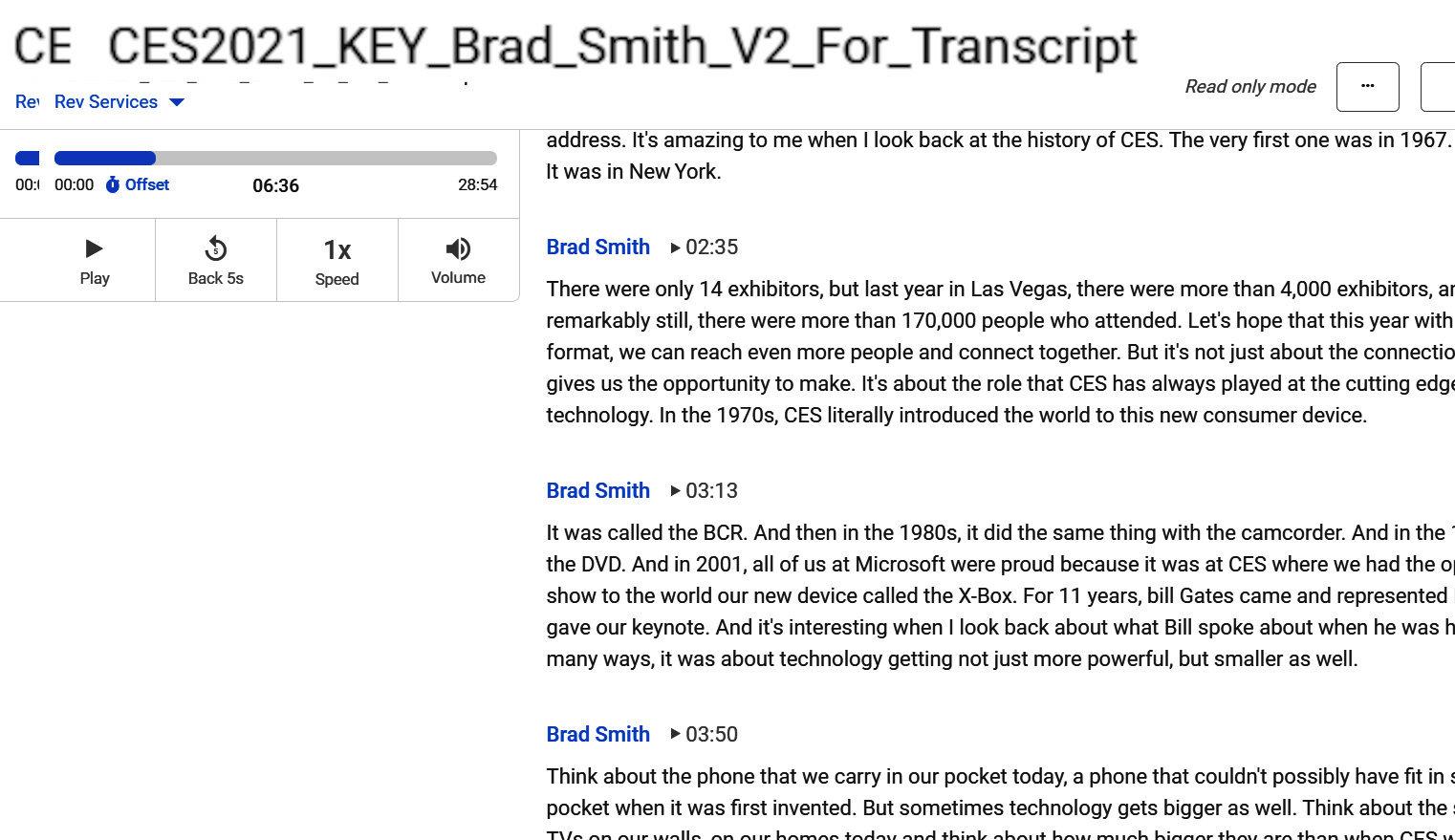 これからの時代、自動翻訳機の誤訳を見抜く英語力が必要になる⁉_b0007805_20555656.jpg
