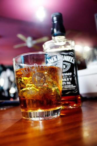 酒_a0139912_09311990.jpg