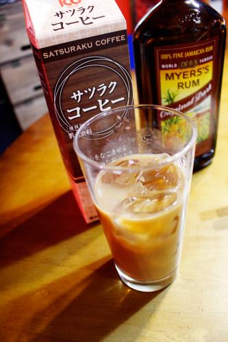 酒_a0139912_09312074.jpg