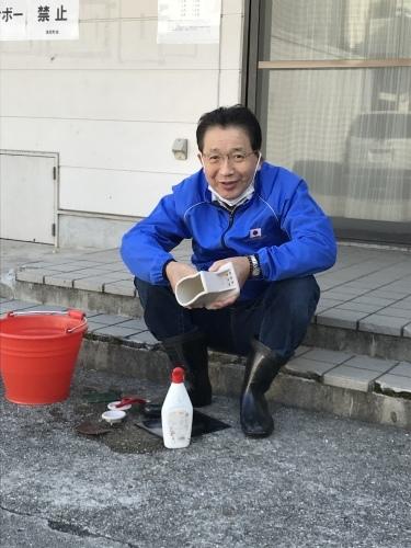 第268回泉州掃除に学ぶ会_e0180838_13011803.jpeg
