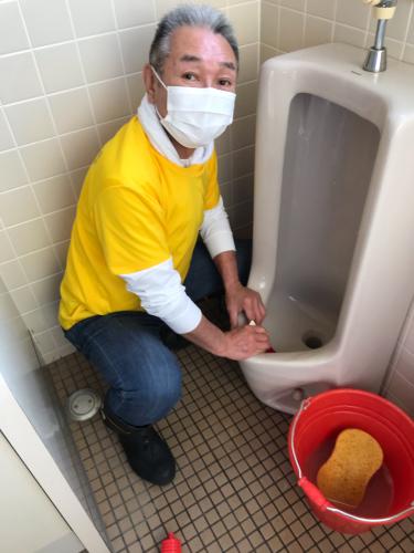 第268回泉州掃除に学ぶ会_e0180838_13061713.jpg