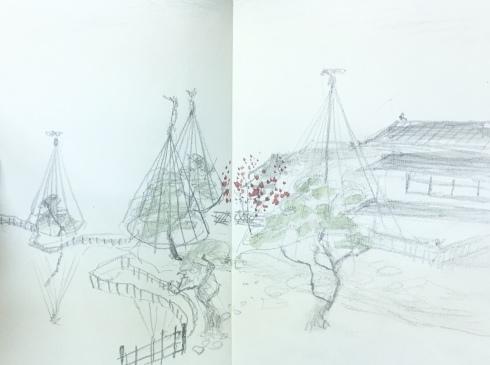 肥後細川庭園_c0160745_12280883.jpeg