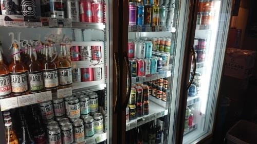 2月21日・クラフトビールはかり売り、続報!_d0198793_16472652.jpg