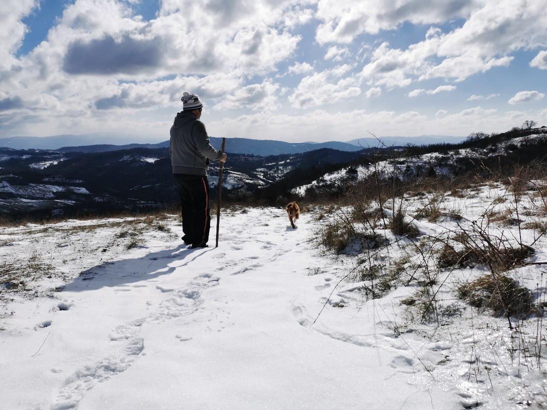 日曜日の雪散歩_f0106597_20040129.jpg
