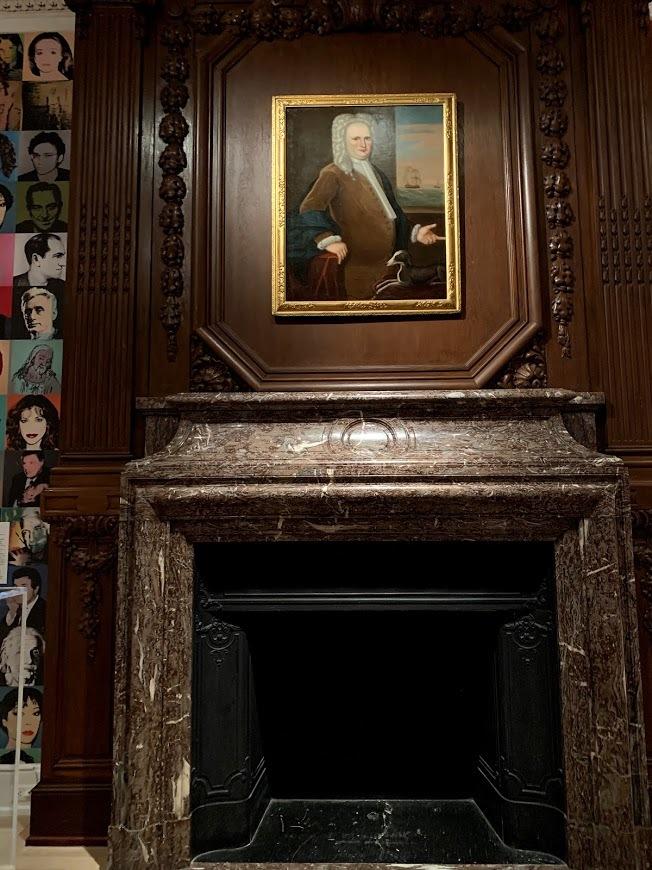【超ド級】隠されたアメリカ最初のイギリス植民地の建国名ドミニオン:英国国教会の王族とピューリタンとの間の秘密契約のバージニア株式会社によるドミニオン王国!ワシントンの秘密も!その他まとめ…_e0069900_03090236.jpg