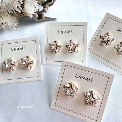 ⭐︎ Laumiさんの期間限定shop_e0188003_16560393.jpg