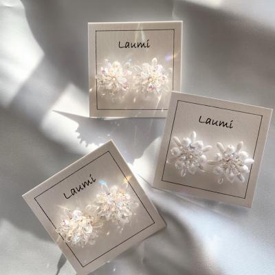 ⭐︎ Laumiさんの期間限定shop_e0188003_16560535.jpg