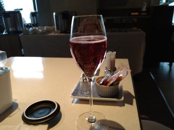 2/14 朝食バイキング@川崎キングスカイフロント東急REIホテル_b0042308_16565490.jpg