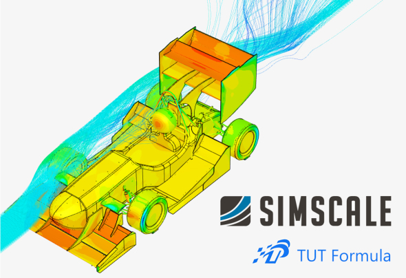 SimScale様にスポンサーになっていただきました! Thank you very much for sponsoring us, Simscale._c0139127_18561891.jpg