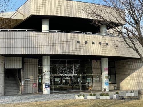 戸田川緑地へ行ってきました♪_f0373339_14201891.jpeg