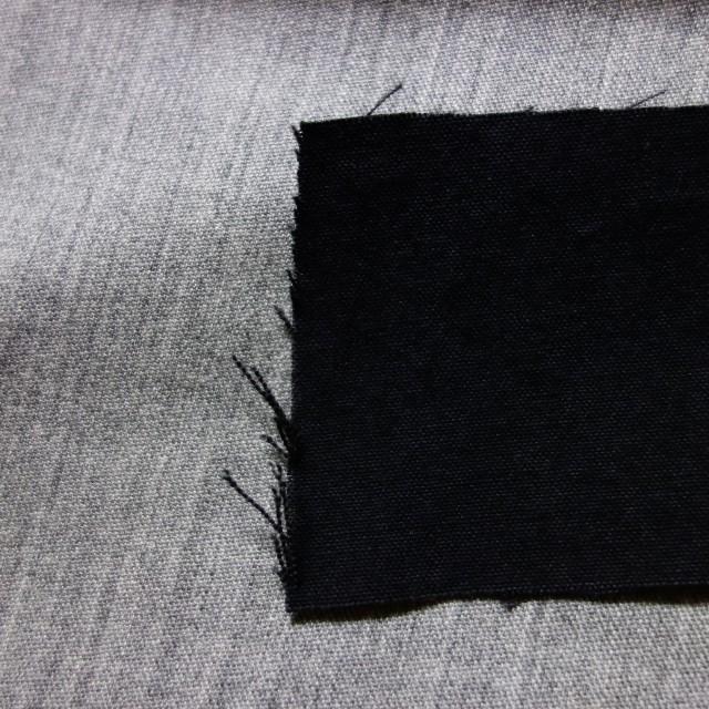 4月の製作 / classic irishworker jacket_e0130546_16550346.jpg