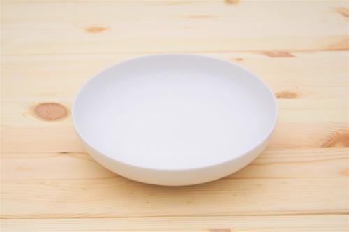 鶏のトマトーストクリーム煮_f0220354_11483654.jpeg