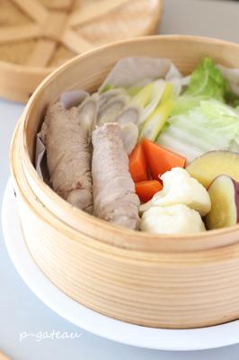 2月のお料理レッスンは…_f0078756_15551536.jpg
