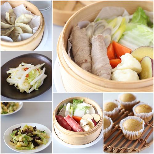 2月のお料理レッスンは…_f0078756_15583971.jpg