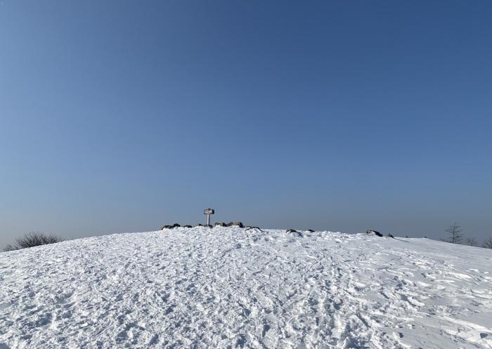 富士見パノラマ・サミットフォールと入笠山_d0138986_15484100.jpeg