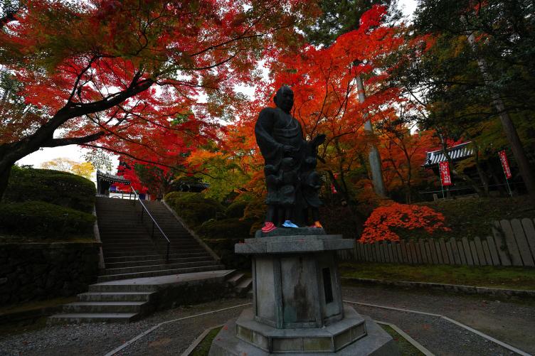 今熊野観音寺_e0051888_07334253.jpg