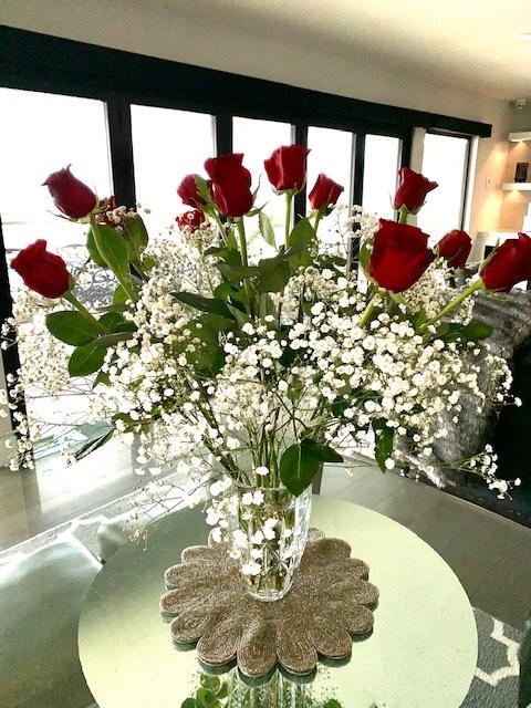 バレンタインデー_a0207198_15291556.jpg