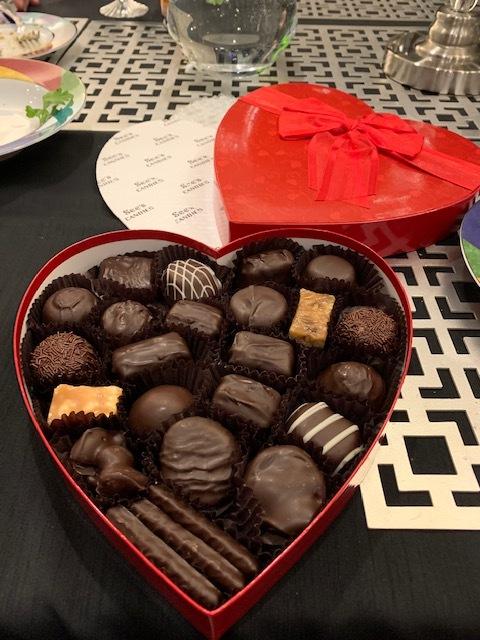 バレンタインデー_a0207198_15305141.jpg