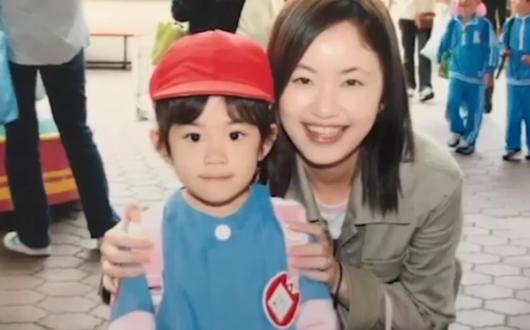 今年のニューヨークの3.11東日本大震災追悼式典は、YouTubeライブに!! 日本からもご覧いただけます!!_b0007805_22501382.jpg