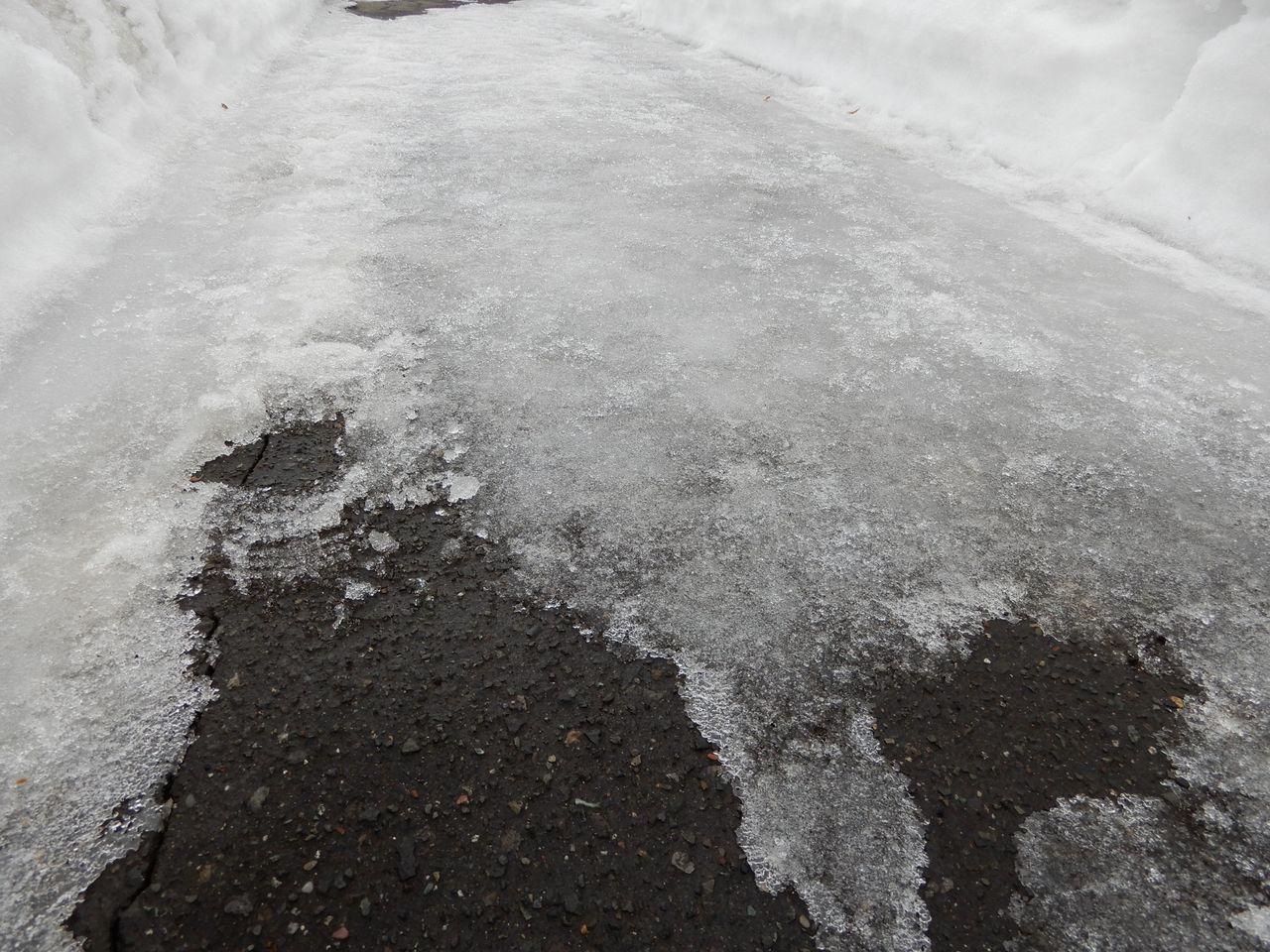 札幌は暴風雪にならないまま警報解除へ_c0025115_21432755.jpg