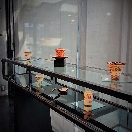 升たか 作陶展ー物語に思いを馳せてー 開催中です_b0232919_14010621.jpg
