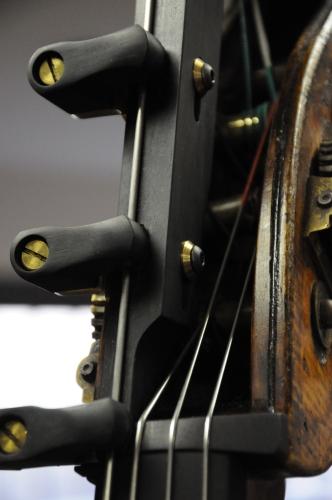 イタリアンの修理とエクステンション2_c0183336_19165452.jpg