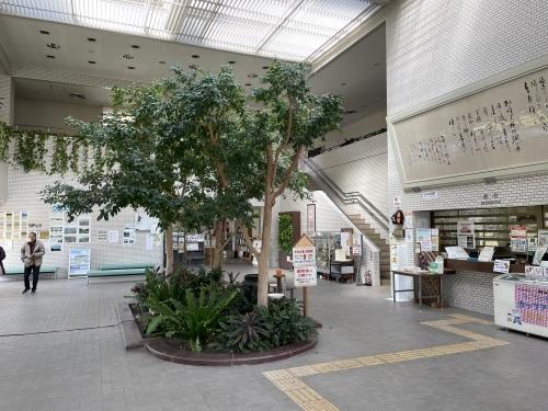 庄内緑地公園へお散歩♬_f0373339_16434536.jpeg