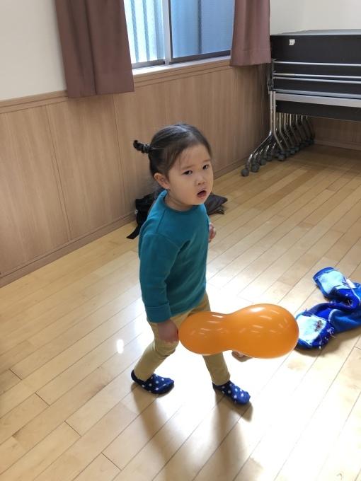 チャイルドパーク☆来年度のお当番決め_c0226744_22142847.jpeg