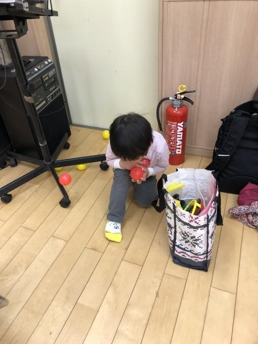 チャイルドパーク☆来年度のお当番決め_c0226744_22201406.jpeg