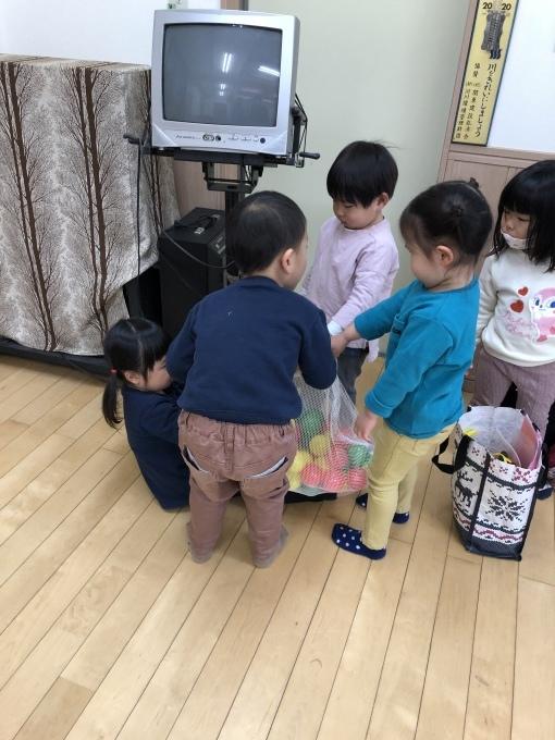 チャイルドパーク☆来年度のお当番決め_c0226744_22203861.jpeg
