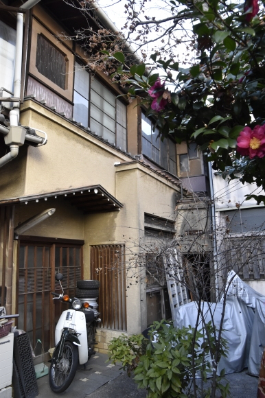 犬山の花街_f0347663_13085163.jpg