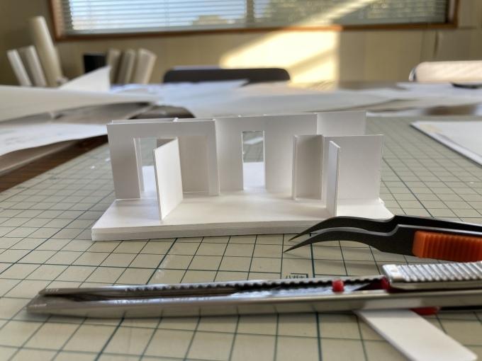 模型造り。_c0143482_16224758.jpeg