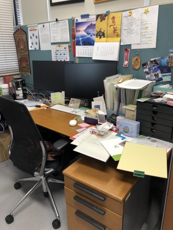 福島県沖地震ほか_d0028322_12241905.jpg