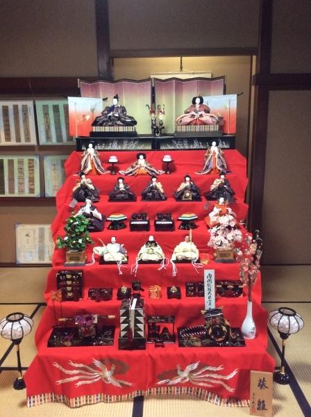 """小松市から""""結婚式の前撮り""""の御客様_f0289632_12544803.jpg"""
