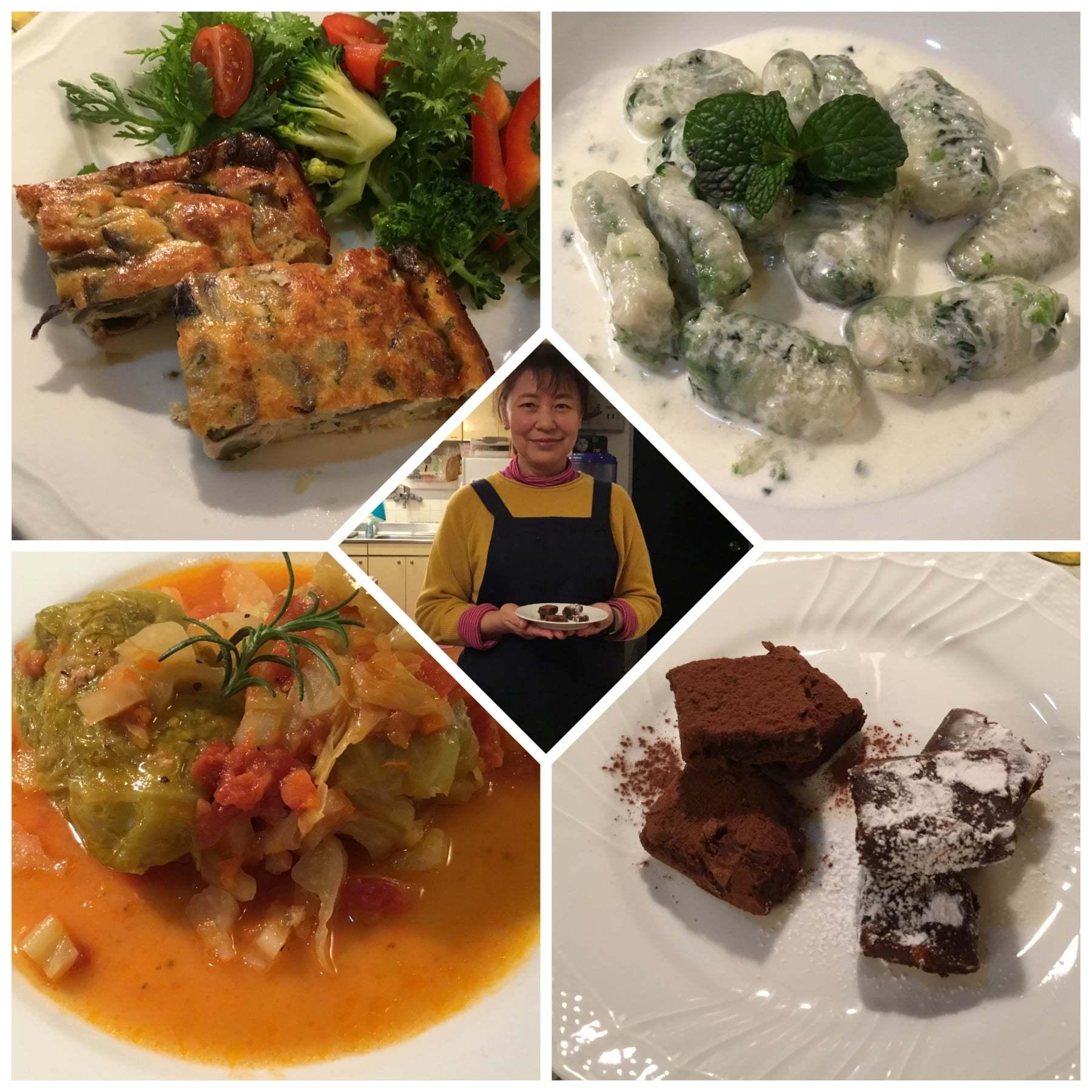 バレンタインのお料理のご報告_d0128354_13511610.jpg
