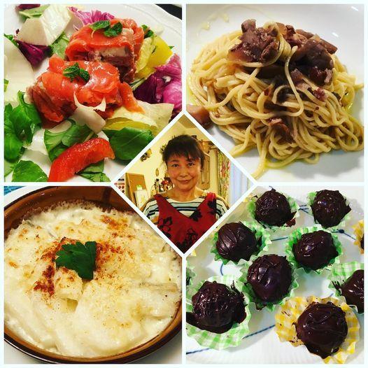 バレンタインのお料理のご報告_d0128354_13554355.jpg