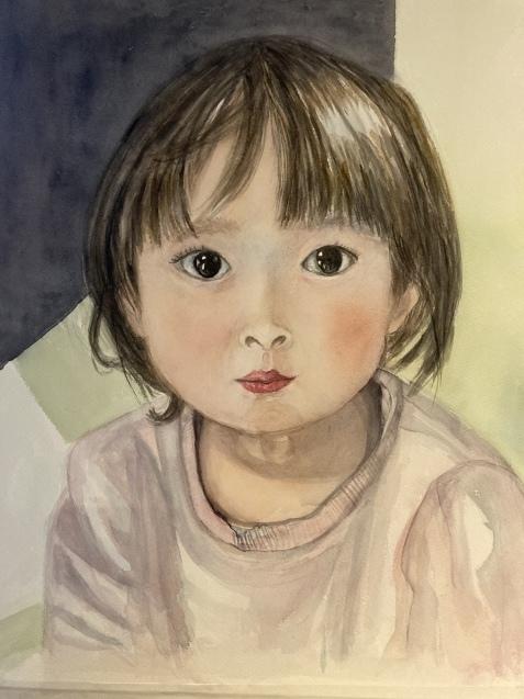 2歳の子_e0252084_04260174.jpeg