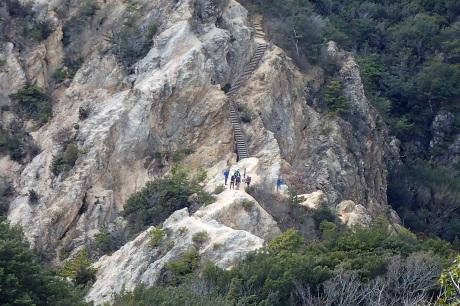 体力に応じて楽しむ山歩き『塩屋から板宿』A班_c0218841_10491680.jpg