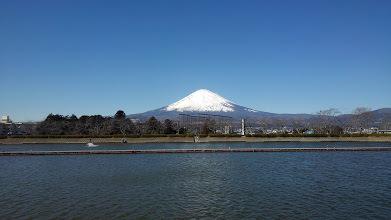 2/16(tue) 口コミイベント 解禁前の練習で東山湖FAで釣りをしましょう!LtL横田征巳_e0202845_18135513.jpg