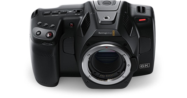 2021/02/18 Blackmagic Pocket Cinema Camera 6K Pro・・・_b0171364_10074876.jpg
