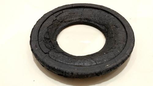 トイレの水漏れの修繕に挑戦_b0029488_19380305.jpeg