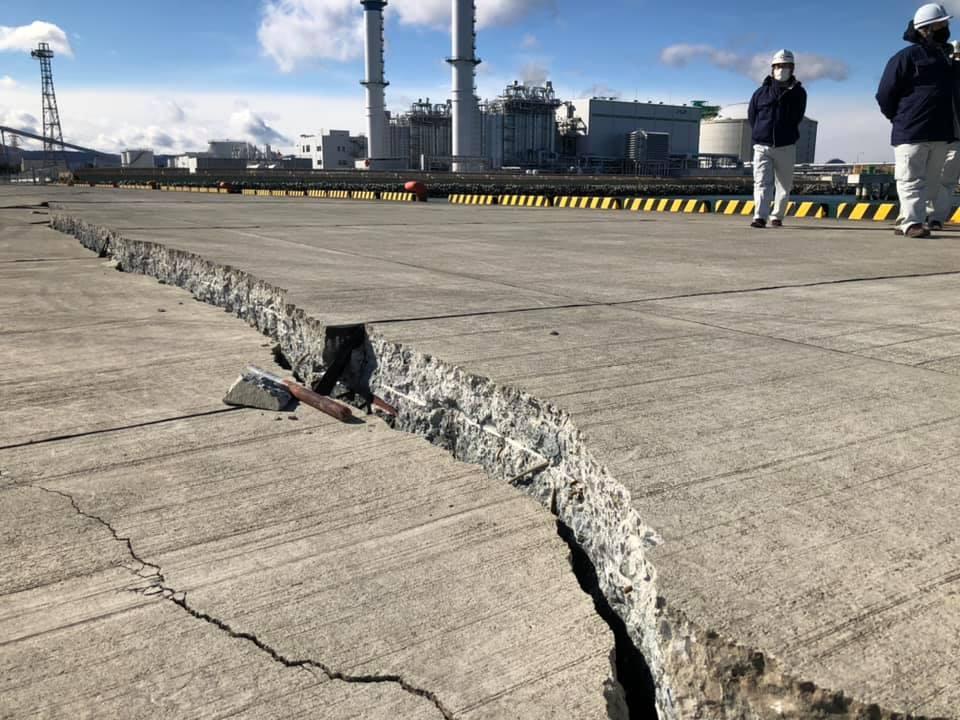 『令和3年 福島沖地震における 現地調査』_f0259324_12213731.jpg